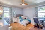 3451 Brayton Avenue - Photo 25