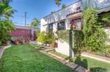 3451 Brayton Avenue - Photo 30