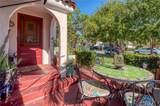 3451 Brayton Avenue - Photo 6