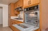 8656 San Vicente Drive - Photo 11