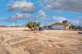 8656 San Vicente Drive - Photo 20
