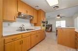 8656 San Vicente Drive - Photo 9