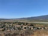 0 Ridge Rd - Photo 3