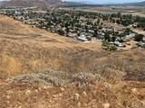 0 Ridge Rd - Photo 6