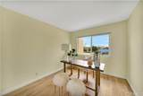 2202 Vista Hogar - Photo 14