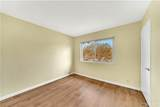 2202 Vista Hogar - Photo 16