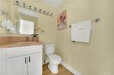 2202 Vista Hogar - Photo 18