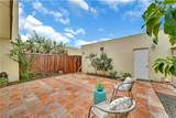 2202 Vista Hogar - Photo 19