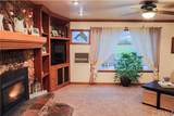 5949 Lillian Drive - Photo 4