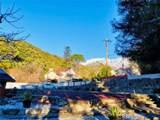 1764 Forrest Ln - Photo 6