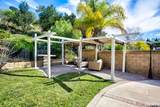 15220 Calle Miramar - Photo 30