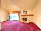7610 Windsong Place - Photo 11