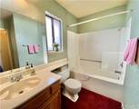 7610 Windsong Place - Photo 16