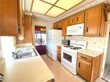 7610 Windsong Place - Photo 4