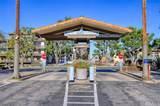 6120 Marina Pacifica Drive - Photo 20