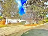 16641 Mccormick Street - Photo 2