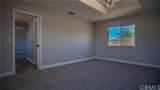 8237 Cypress Avenue - Photo 26