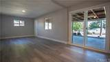 8237 Cypress Avenue - Photo 39