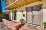 6541 Sabbicas Circle - Photo 4