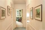 1645 Earlmont Avenue - Photo 16