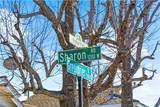 1226 Sharon Road - Photo 2