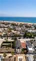 1512 Balboa Boulevard - Photo 2