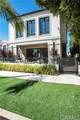 1512 Balboa Boulevard - Photo 3