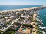 1512 Balboa Boulevard - Photo 30