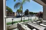 1512 Balboa Boulevard - Photo 4