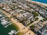 1512 Balboa Boulevard - Photo 33