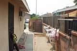 1025 Citrus Edge Street - Photo 21