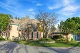 43544 Manzano Drive - Photo 3