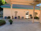 43544 Manzano Drive - Photo 34