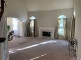 43544 Manzano Drive - Photo 41
