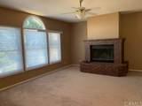 43544 Manzano Drive - Photo 47