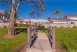 3610 Foxglen Loop - Photo 33