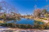 3610 Foxglen Loop - Photo 38