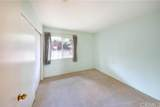 15156 Teakwood Street - Photo 16