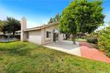 15156 Teakwood Street - Photo 4