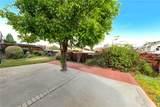 15156 Teakwood Street - Photo 5