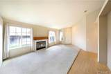15156 Teakwood Street - Photo 7