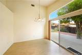 15156 Teakwood Street - Photo 10