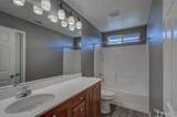 6803 Farmall Way - Photo 40