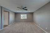 6803 Farmall Way - Photo 41