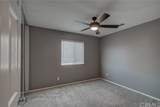 6803 Farmall Way - Photo 42
