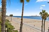 1500 Ocean Boulevard - Photo 2