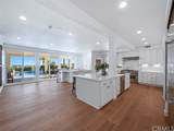 750 Santa Barbara Avenue - Photo 20