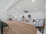 750 Santa Barbara Avenue - Photo 26
