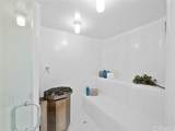 750 Santa Barbara Avenue - Photo 40