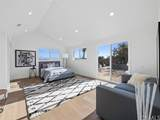 750 Santa Barbara Avenue - Photo 45